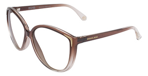 Michael Kors M2741S Montrose Brown