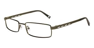 Silver Dollar cld962 Eyeglasses