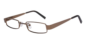 Silver Dollar KC1622 Eyeglasses
