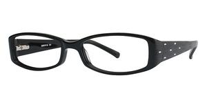 Silver Dollar cafe 388 Eyeglasses