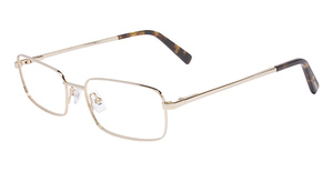 Nautica N7160 (068) Light Golden