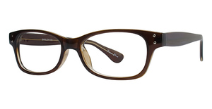 Limited Editions BARLOW Brown