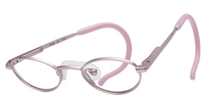 A&A Optical Pez19 Fuchsia