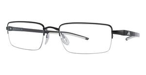 Adidas a629 Eyeglasses