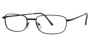 CAC Optical 13008 M.Black