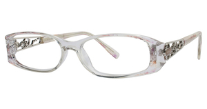 CAC Optical 3086 Violet/Multi