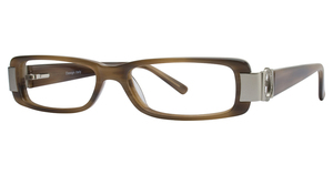 CAC Optical 3390 Gray