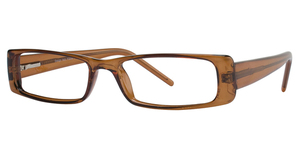 CAC Optical 3068 Coffee