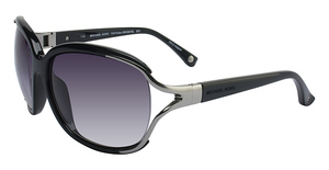 Michael Kors MKS676 Hermosa 12 Black