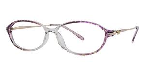 Joan Collins 9733 Lilac