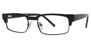 Capri Optics DC 80 12 Black