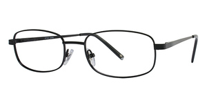 Capri Optics VP 128 Black
