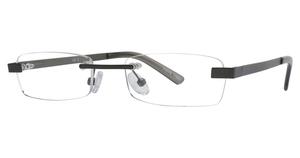 Capri Optics VP 2 Gunmetal