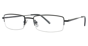 Capri Optics VP 129 12 Black