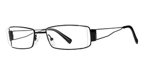 Modern Optical U748 12 Black