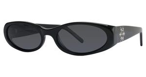 Aspex T6016S Black