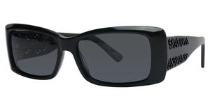 Aspex T6009S Black
