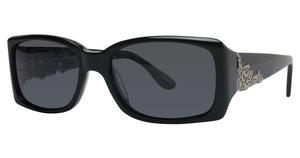 Aspex T6010S 12 Black