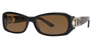 Aspex T6003S Brown