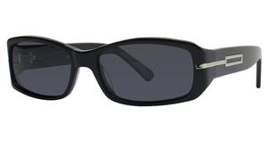 Aspex T6015S 12 Black