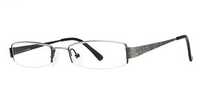 Modern Optical 10x204 Antique Silver