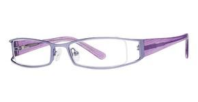 Modern Optical 10x200 Violet