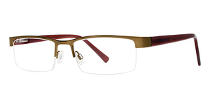 Modern Optical Big Crush Eyeglasses