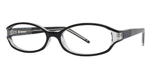 Jubilee 5782 Eyeglasses