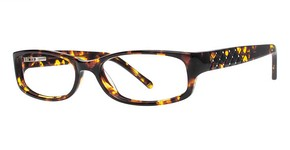 Modern Optical Margo Tortoise