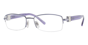 Burberry BE1146 Violet 083