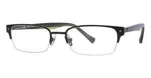 Lucky Brand Tripper Eyeglasses