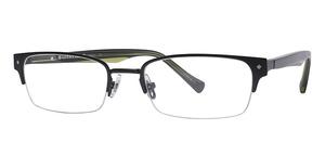 Lucky Brand Tripper Prescription Glasses