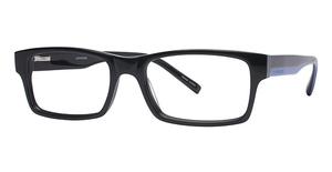 Converse Destination Eyeglasses