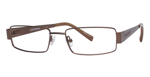 Converse Off The Map Eyeglasses