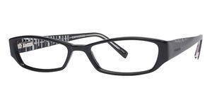 Converse Good Find AF Prescription Glasses