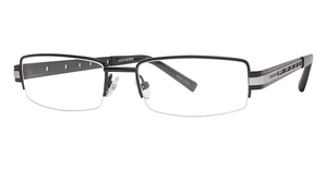 Converse Passing Lane Eyeglasses