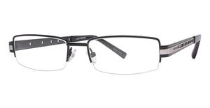 Converse Passing Lane Eyeglasses