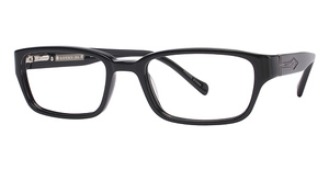 Lucky Brand Zak Eyeglasses