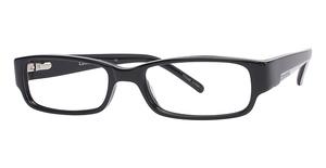 Converse Why Eyeglasses