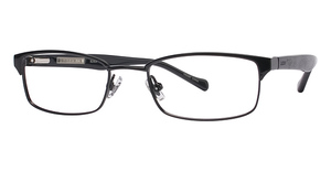 Lucky Brand Stephen Eyeglasses