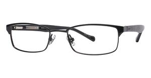 Lucky Brand Stephen Prescription Glasses