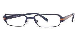 Converse I Don't Know Prescription Glasses