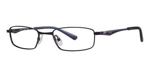 TMX Grit Prescription Glasses