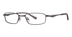 TMX Grit Glasses