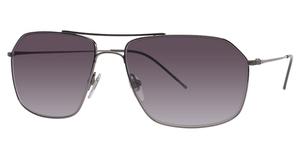 John Varvatos V746 Sunglasses