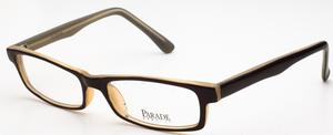 Parade 1545 Prescription Glasses