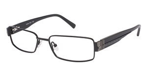 Van Heusen Studio Credo Prescription Glasses