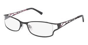 Kay Unger K128 Glasses