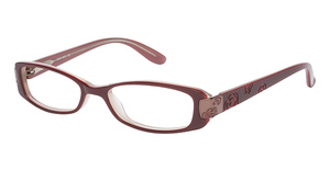 Phoebe Couture P218 Eyeglasses