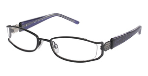 Phoebe Couture P215 Eyeglasses